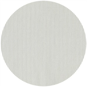 Dear Stella, Sunburst Stripes, Taupe