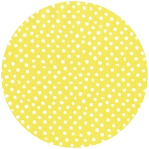 Dear Stella, Woodwinked, Confetti Dot Gold