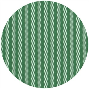 Dear Stella, You've Been Jingled, Candy Stripe Green