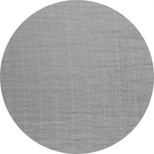Shannon Fabrics, Embrace, DOUBLE GAUZE, Solid Silver