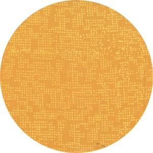 Hoffman Fabrics, Indah BATIKS, Dotty Texture Lion