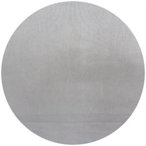 Echino, Decoro 2014, Solids Grey