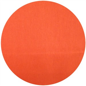 Echino, Decoro 2014, Solids Orange