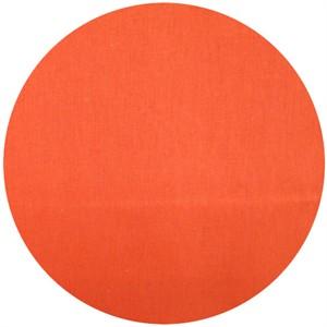 Echino, Decoro 2014, Solids Orange