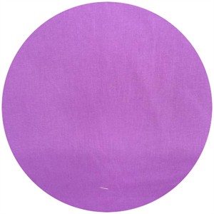 Echino, Decoro 2014, Solids Purple