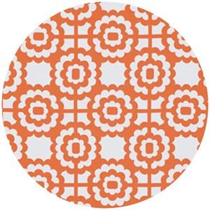 Erin McMorris, Moxie, Toodle Tangerine