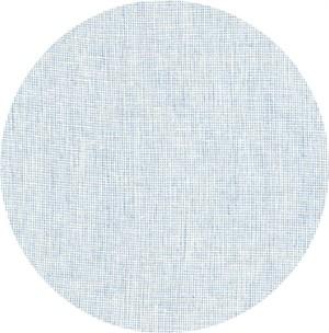 Robert Kaufman, Essex Yarn-Dyed Homespun, LINEN, Chambray