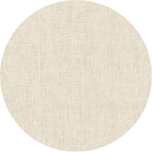 Robert Kaufman, Essex Yarn-Dyed Homespun, LINEN, Limestone