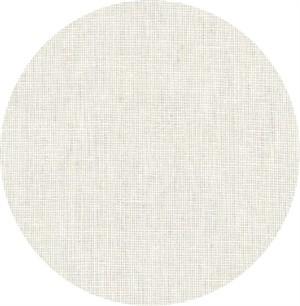 Robert Kaufman, Essex Yarn-Dyed Homespun, LINEN, Silver