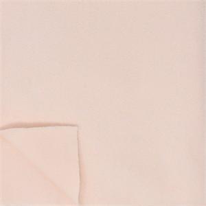 Birch Organic Fabrics, SWEATSHIRT FLEECE, Blush