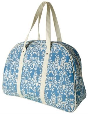 Fabricworm Gift, Antelope Bowling Bag