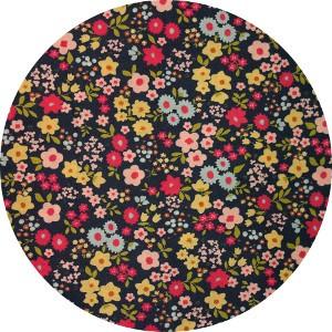 Japanese Import, Fantastic Flowers