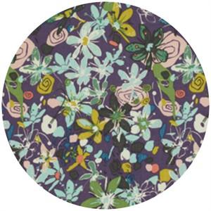 Felicity Miller, Botanica, Tundra Flower Deep