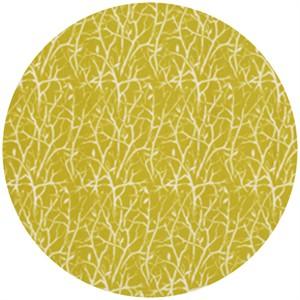 Felicity Miller, Botanica, Twiggy Late Yellow