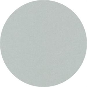 Robert Kaufman, FLANNEL Solids, Grey