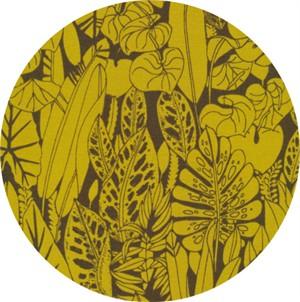 COMING SOON, Sarah Watson for Cloud9, Bird's Eye View, Foliage Green