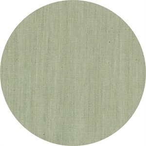 Art Gallery, The Denim Studio, Lightweight DENIM, Frosted Sage