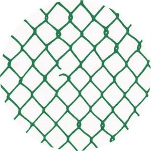 Latifah Saafir for Hoffman Fabrics, Grafic, Chain Link Elm