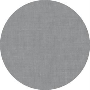Robert Kaufman, Greenwich Chambray, Grey