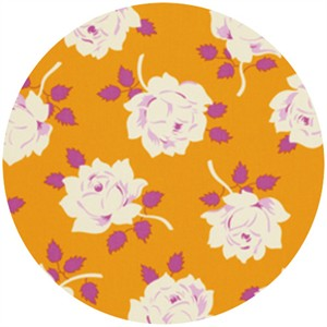 Heather Bailey, Lottie Da, Vintage Rose Tangerine