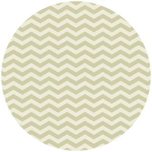 Heather Bailey, True Colors, Chevron Dove