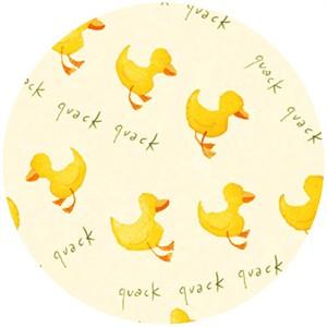 Henry Glass, E.I.E.I.O, Quack Quack Sunny