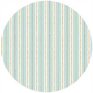 Henley Studio, Chicken and Egg, Stripe Blue