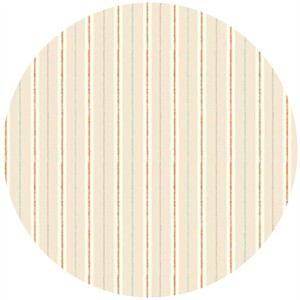 Henley Studio, Chicken and Egg, Stripe Cream
