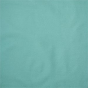 Birch Organic Fabrics, Mod Basics, Solid Pool