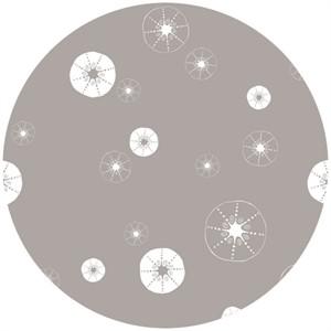 Jay-Cyn Designs, Organic, Storyboek II, Urchin Shells Shroom