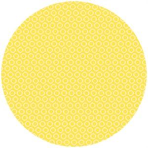 Jaqueline Savage McFee, Gray Matters, Circles Sunshine