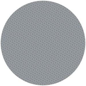 Jaqueline Savage McFee, Gray Matters, Circles Gray