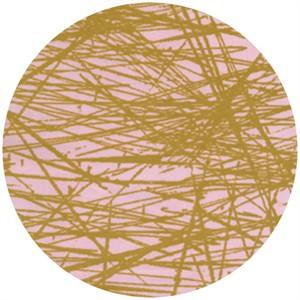 Jay McCarroll, Habitat, Birch Pink