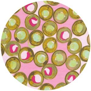 Jay McCarroll, Habitat, Pollen Pink