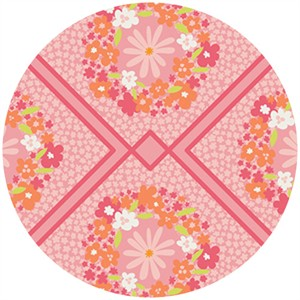 Jeni Baker, Dreamin� Vintage, Cottage Treasures Pink