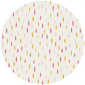 Jeni Baker, Dreamin� Vintage, Jolly Dots Petal