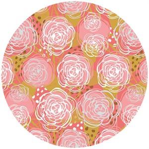 Jessica Swift, Harmony, Harmony Floral Pink