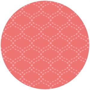 Jessica Swift, Harmony, Krystell Pink