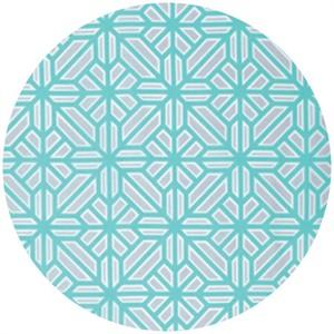 Joel Dewberry, Atrium, Arbor Mint