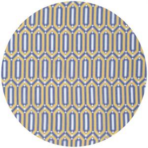 Joel Dewberry, Atrium, Crystaline Slate
