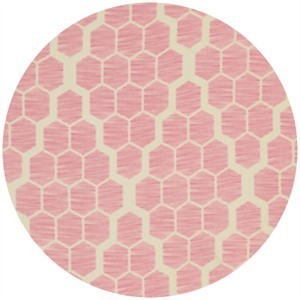 Joel Dewberry, Bungalow, Hive Pink