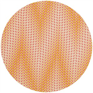 Joel Dewberry, Bungalow, RAYON, Zigtone Maize
