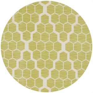 Joel Dewberry, Bungalow, SATEEN, Hive Grassland