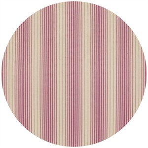 Joel Dewberry, Bungalow, Stripes Lavender