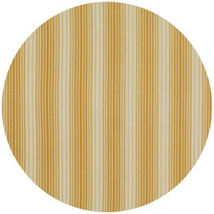 Joel Dewberry, Bungalow, Stripes Maize