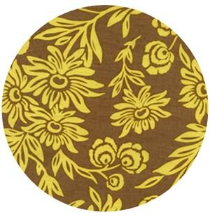 Joel Dewberry, Modern Meadow, Handpicked Daisies Sunglow