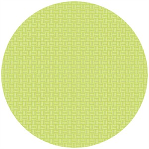 Jone Hallmark for Blend, Bugs, Hatch Marks Green