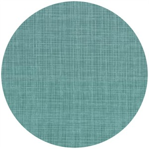 Kate and Birdie Paper Co., Bluebird Park, Solids Teal
