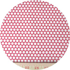 Kei, Honeycomb Dot Cherry
