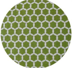 Kei Japan, Hive, Green